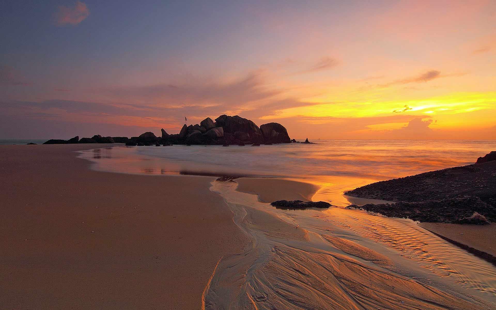 Agenzia viaggi in 3d-Seychelles