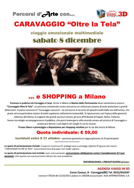 agenziaviaggiin3d-caravaggio-multimediale-a-milano-8dicembre2018