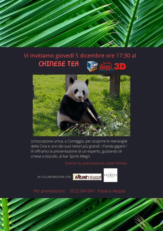 chinese-tea-con-agenzia-viaggi-in-3d-correggio-5-dicembre-2019
