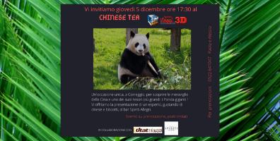 chinese-tea-con-agenzia-viaggi-in-3d-396x200