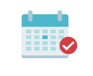 calendario-agenziain3dviaggi