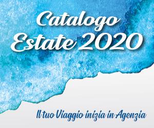 viaggi_catalogo_estate_2020-agenziain3dviaggi300x250