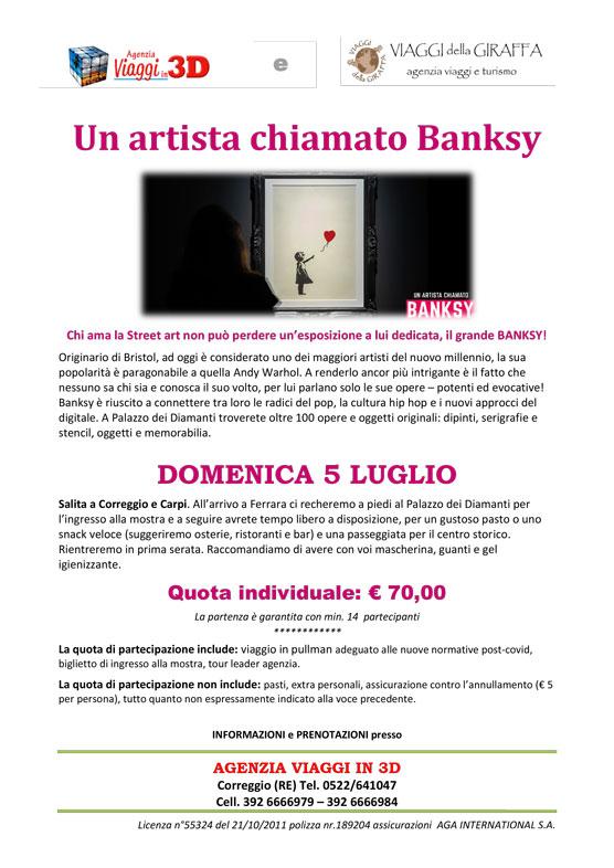 banksy-ferrara-volantino-in3dviaggi